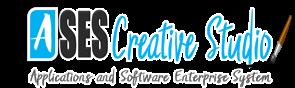 info@asescreativestudio.com – 3144271529